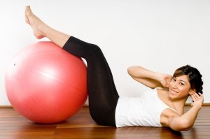 Woman_Exercise_Ball_M