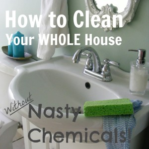 how-to-clean-1024x1024